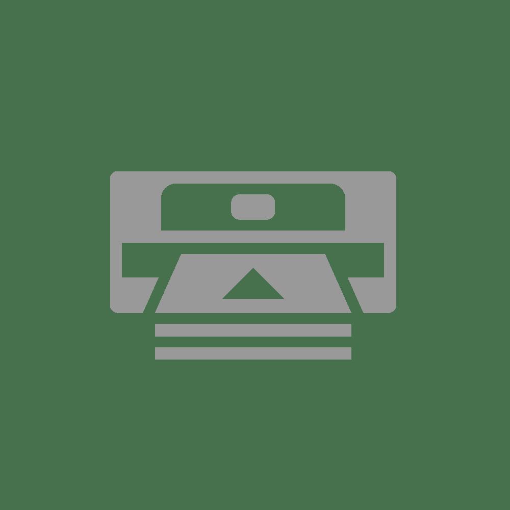 Faxmaskine