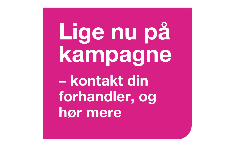Campaign-price_image_DK