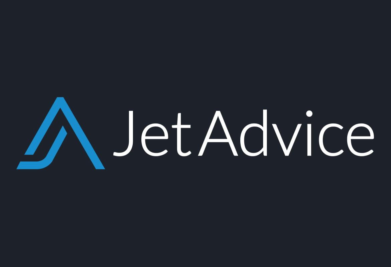 JetAdvice