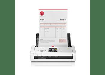 BLI-Scanner-ADS-1700W