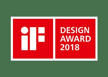 IF-Design-2018-logo