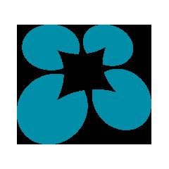 OmnjJoin Logo