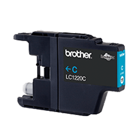 Brother Supplies Toner, Ink, Labels