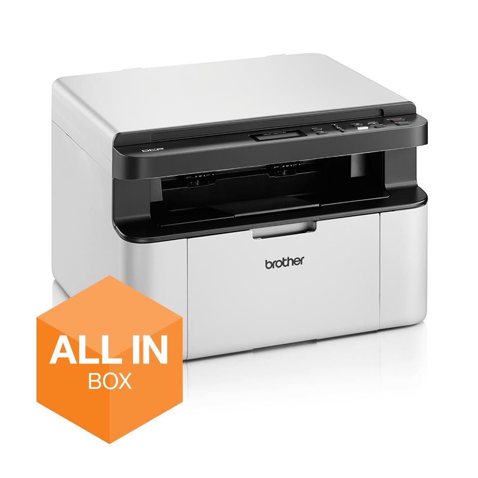 QL-800 Brother Label Printer