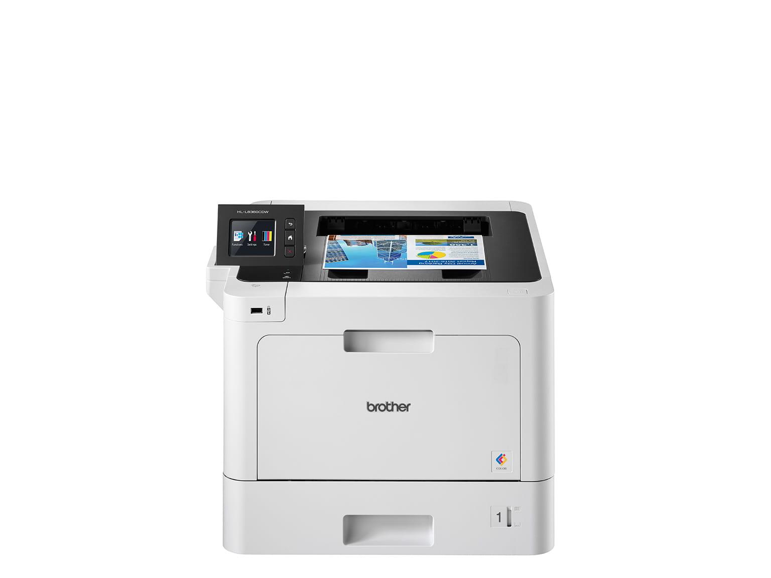farvelaser print
