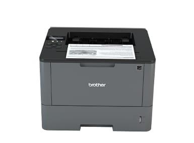 DCP-9015CDW farvelaserprinter