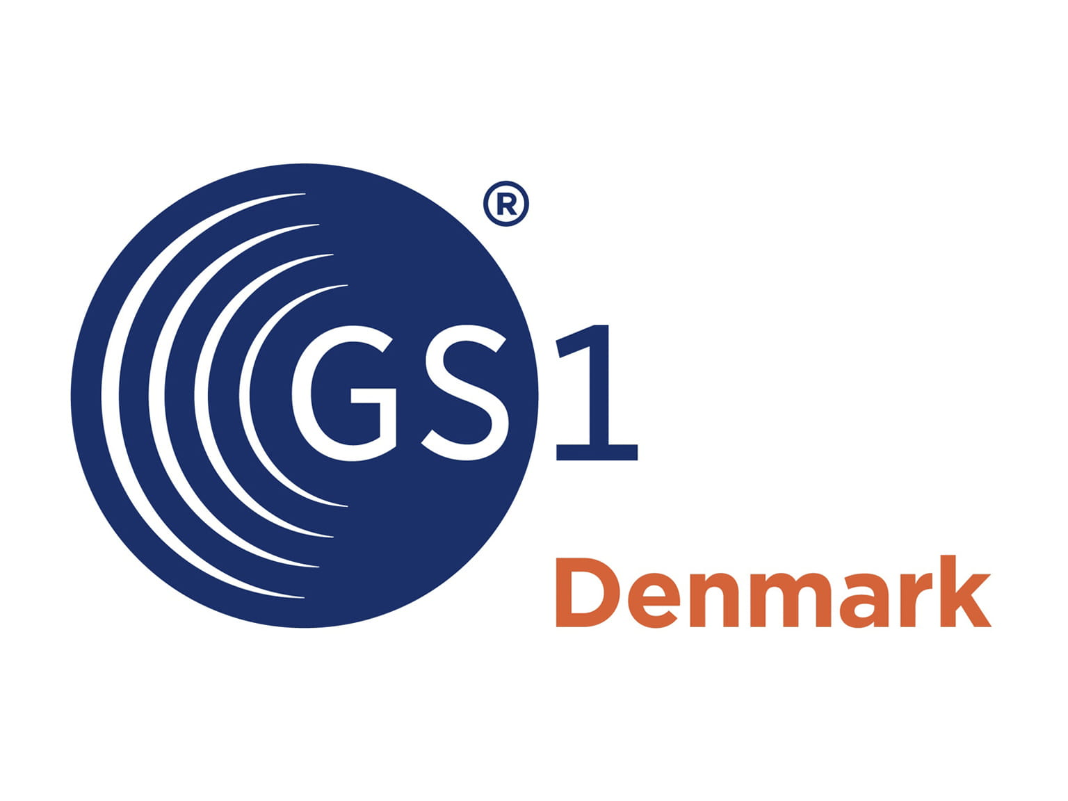 GS1_DK_logo