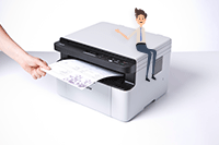 DCP1610w_Print-copy-scan-with-character - character