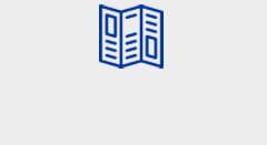 Manual ikon