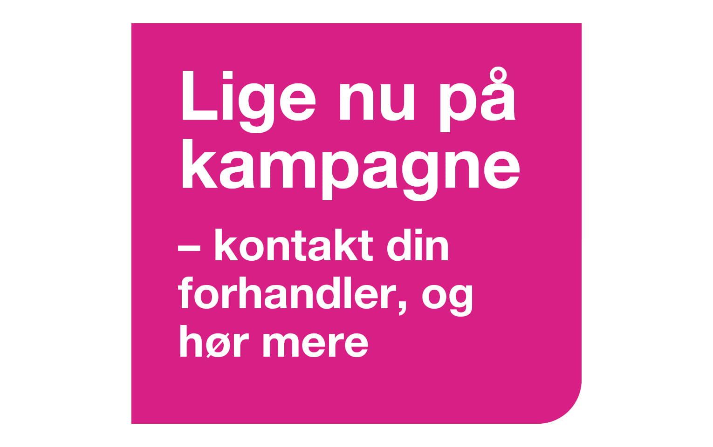 Campaign-price_image_1530x960px_2019_DK