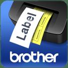 iPrint&Label-app