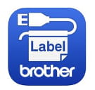 Brother app label tool