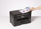 Brother MFC-J5720DW printer