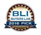BLI Buyers Lab 2016