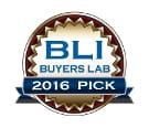 BLI Buyers Lab 2016