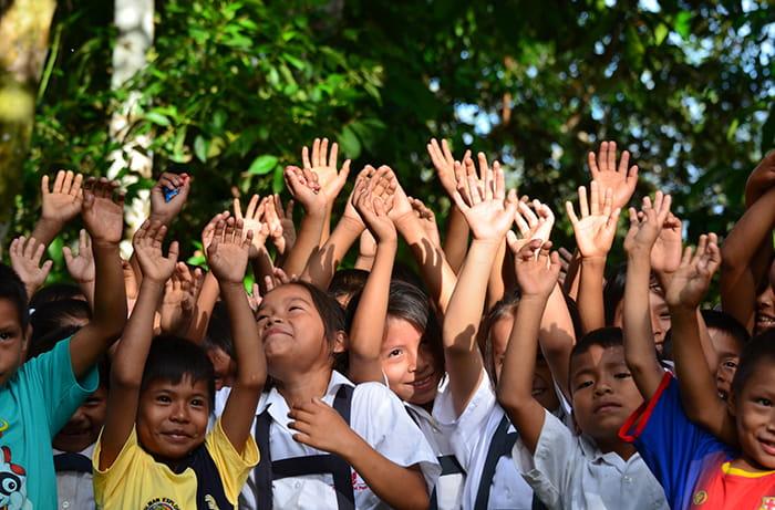 SCHOOL CHILDREN_AWAJUN_URAKUZA_618_SC