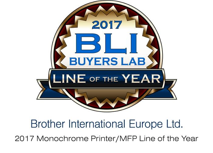 BLI award