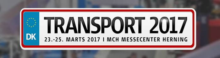 transport messe