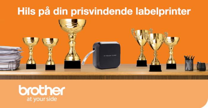 AwardDK-LinkedIn-1200x627