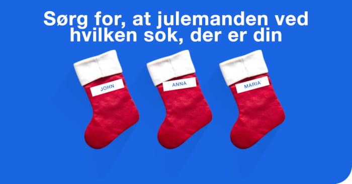 StockingsDk-LinkedIn-without1200x627
