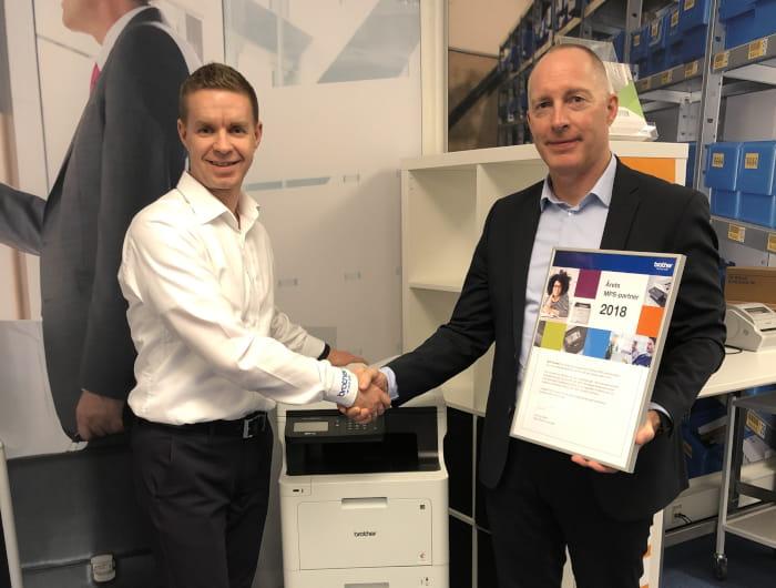 Aarets MPS-partner_2018_DK