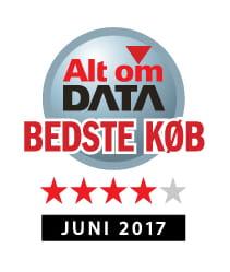 Alt om Data Bedste køb juni 2017