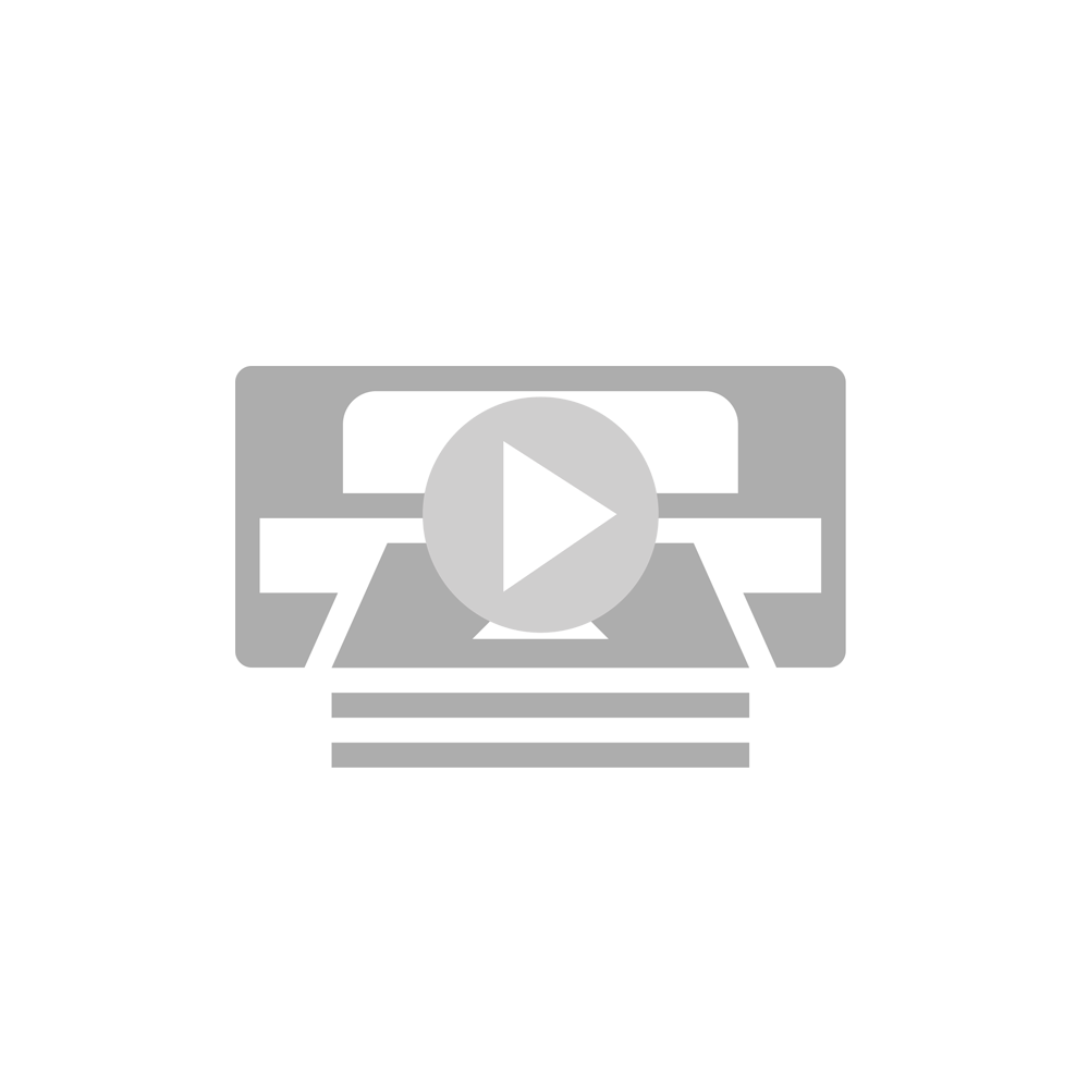 ADS-1700W smart og kompakt dokumentscanner 9