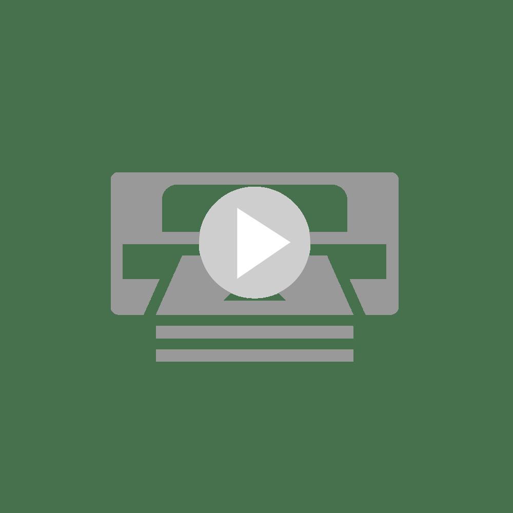 ADS-1200 - mobil og kompakt dokumentscanner 9