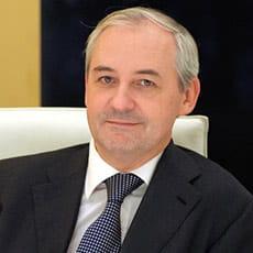 Brother OmniJoin profile picture of male OmniJoin customer