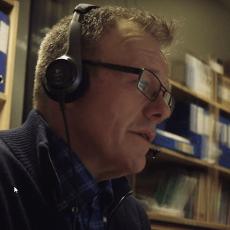 Tinius Olsen-Tommy Edvardsen Hvidtsten