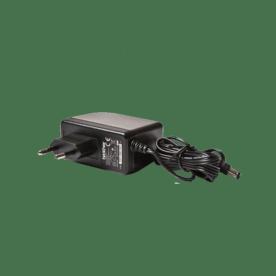 Original Brother ADE001EU AC adapter