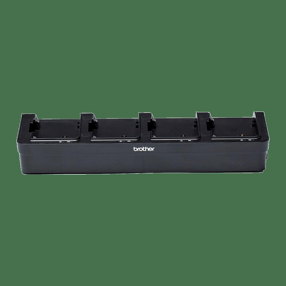 PA-4BC-002EU - batterioplader