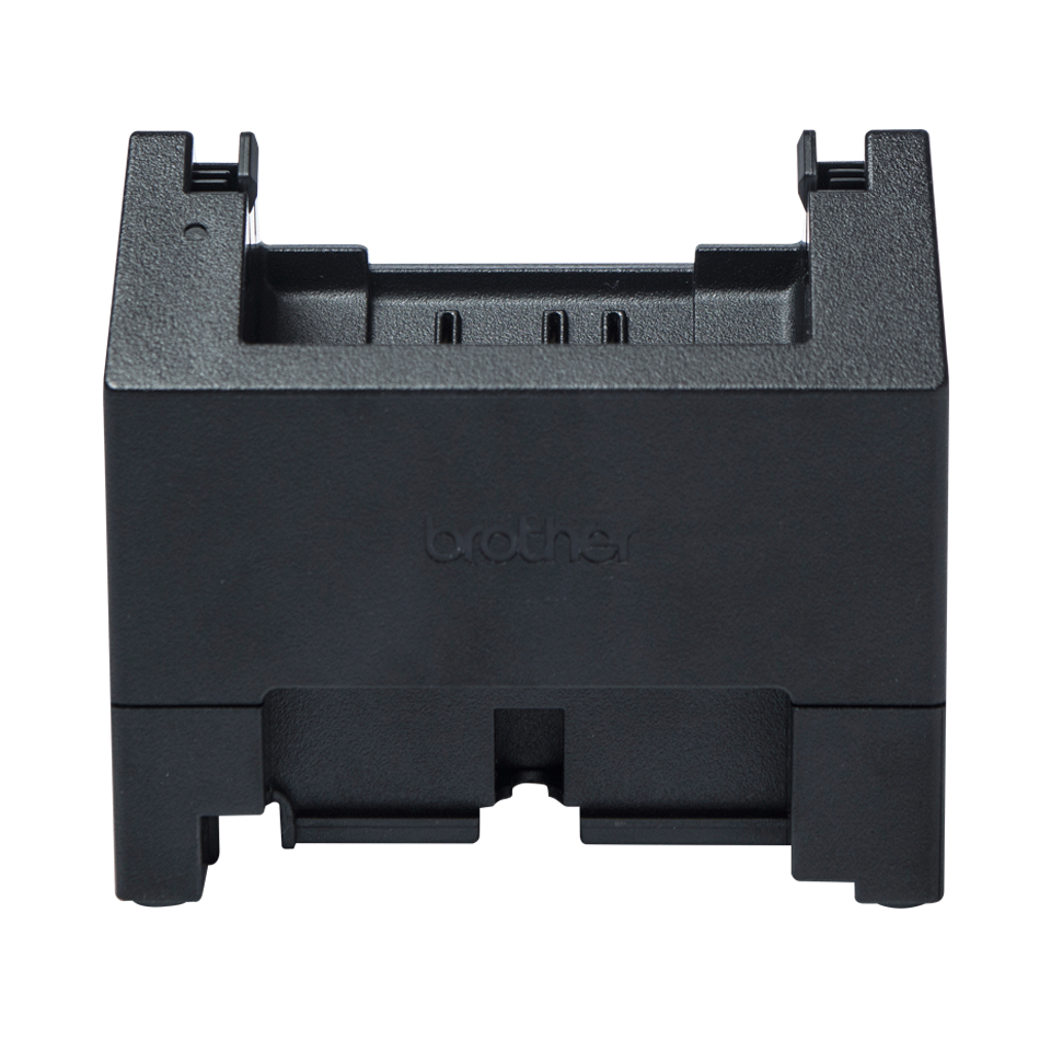 Brother PA-BC-003 batterioplader