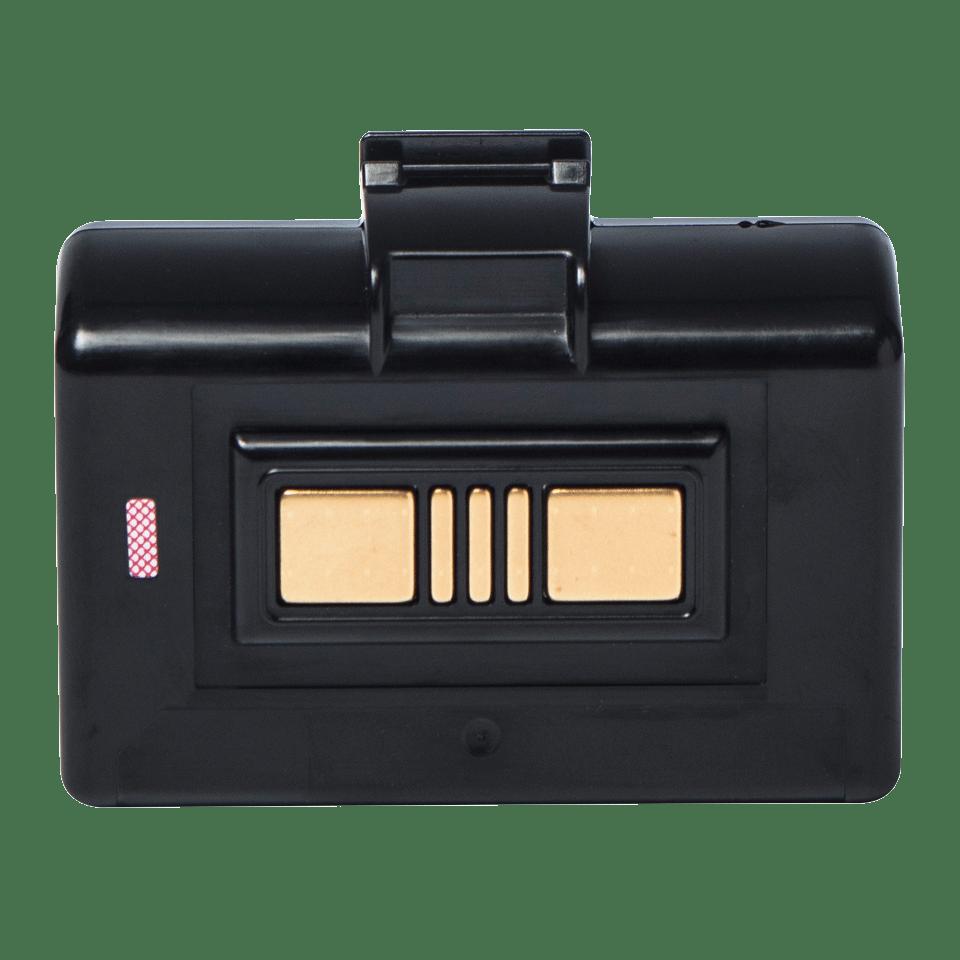 PA-BT-006 - genopladeligt smart-batteri