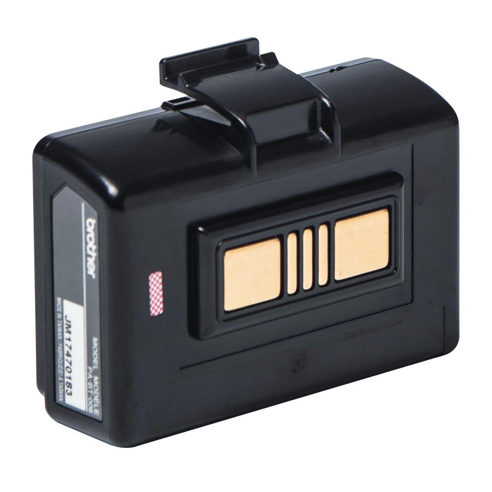 Brother PA-BT-006 genopladeligt batteri 3