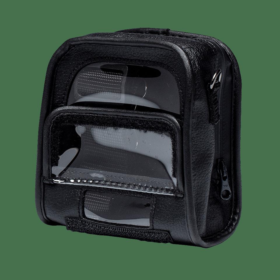 PA-CC-003 - beskyttelsestaske med skulderrem 3