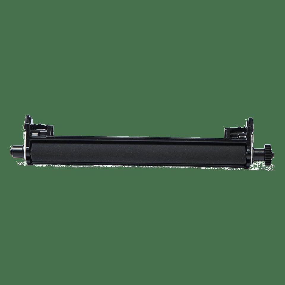 PA-LPR-001 - linerless valse