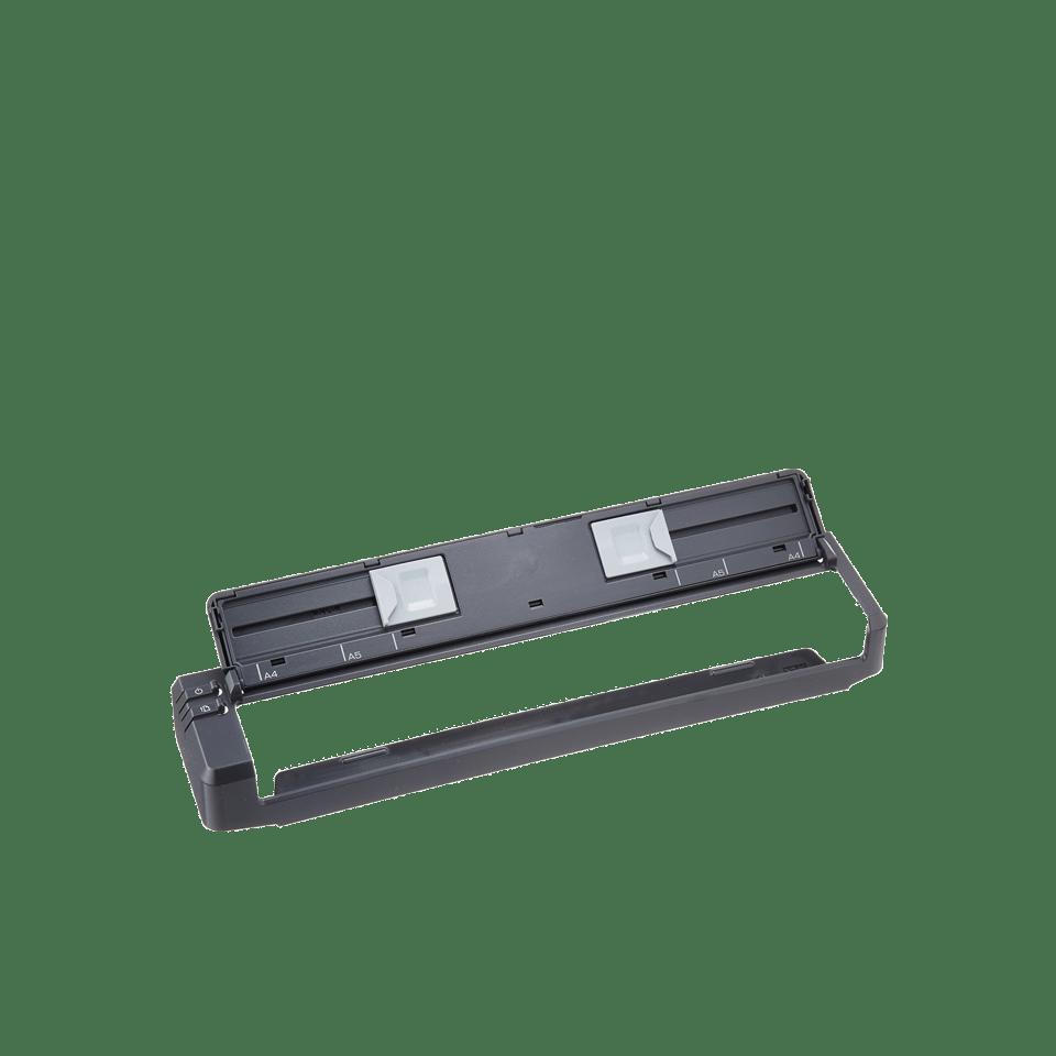 PA-PG-600 papirstøtte til mobile printere