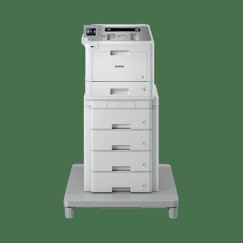 Brother TT-4000 skuffesystem 3