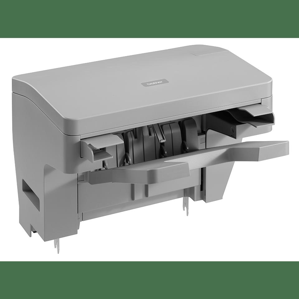 Brother SF-4000 - efterbehandler med hæftefunktion til laserprintere 3