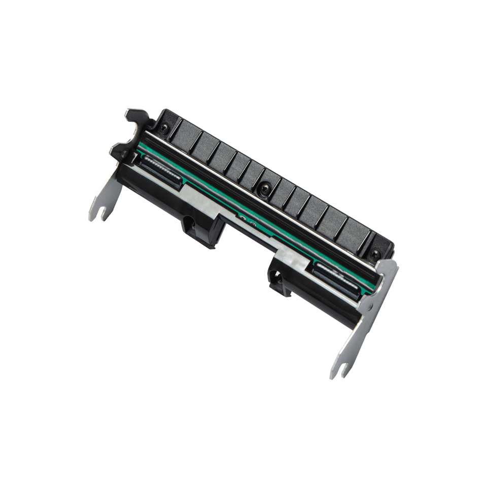 Brother PA-HU2-001 Termisk printhoved (203 dpi)