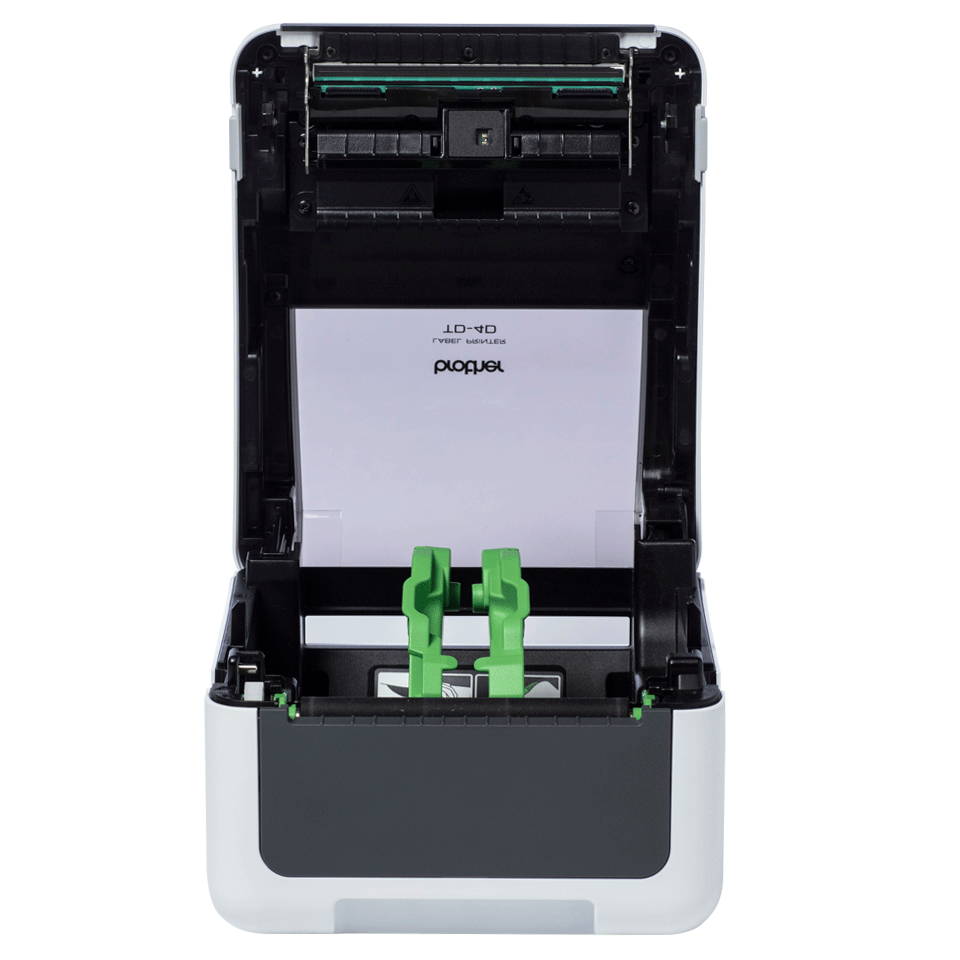 Brother PA-HU2-001 Termisk printhoved (203 dpi) 2