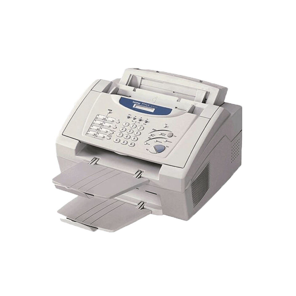 FAX-8000P