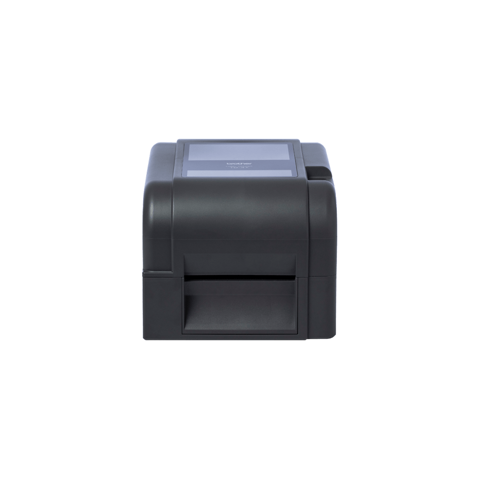 Brother TD-4420TN professionel labelprinter