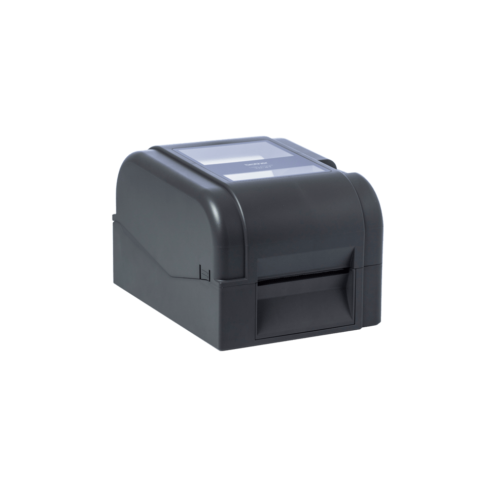 Brother TD-4420TN professionel labelprinter 3