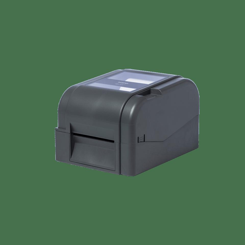 Brother TD-4520TN professionel labelprinter 2