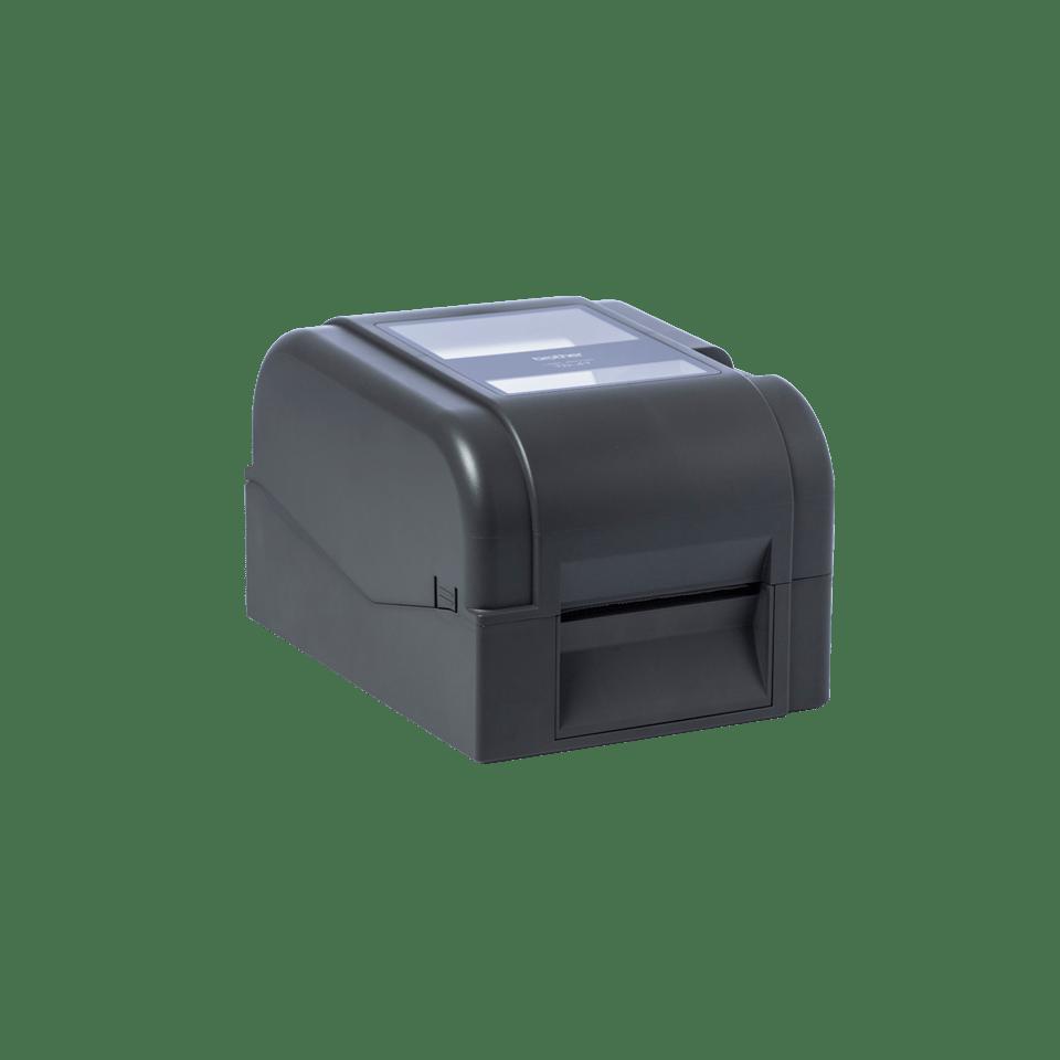 Brother TD-4520TN professionel labelprinter 3