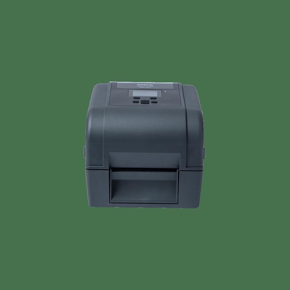 TD-4650TNWBR - labelprinter 3