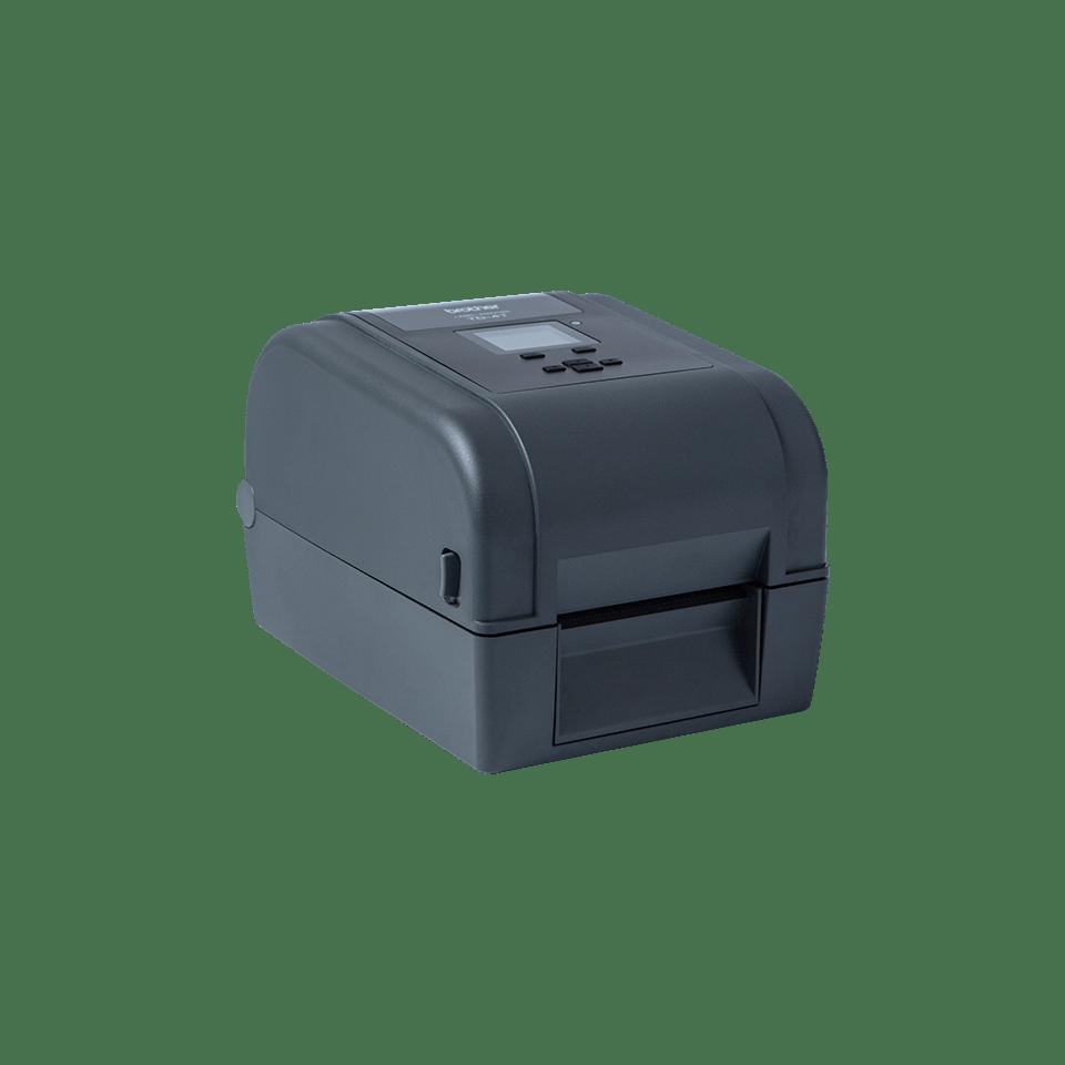 TD-4650TNWBR - labelprinter 2