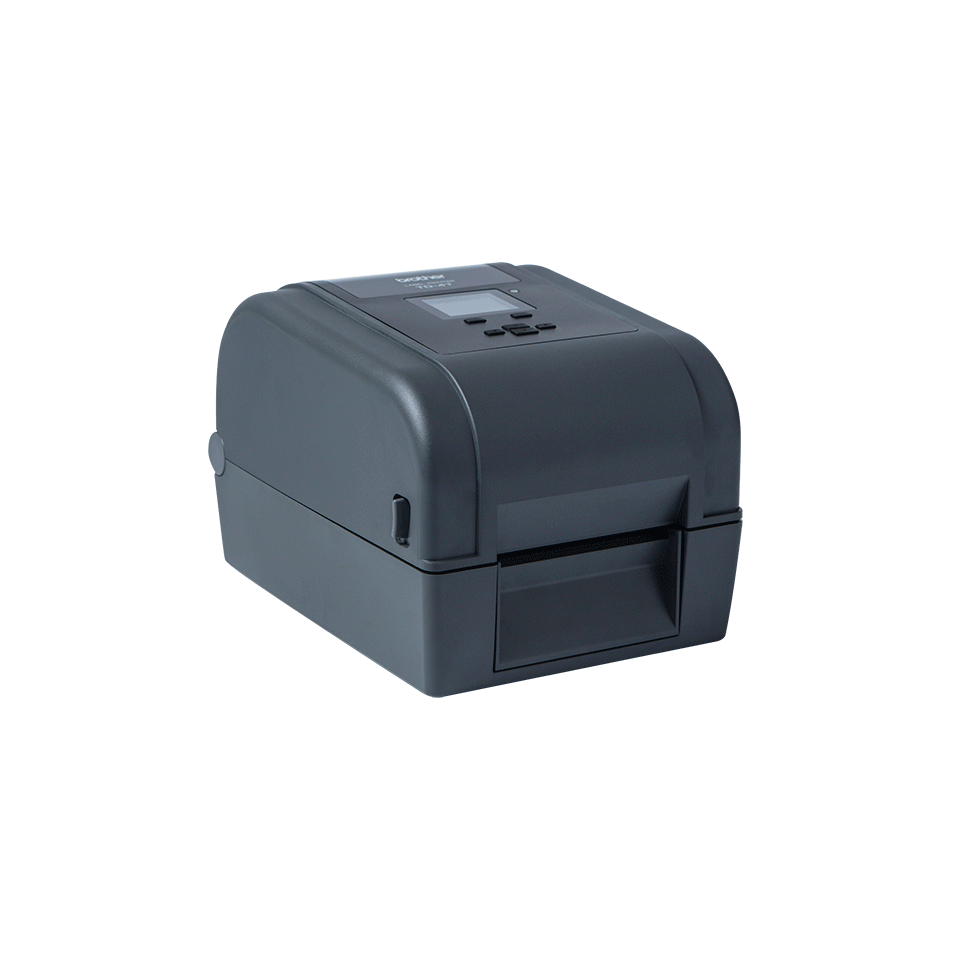 TD-4750TNWB - labelprinter